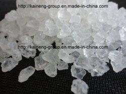 Pores fine un type de gel de silice