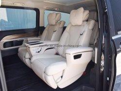 Origen Auto Asiento de lujo para Auto/bus/COCHE/V/Clase/Metris Vito/Viano/VIP Sprinter/Van conversión