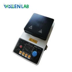 Zncl-B 280X280mmデジタル表示装置の液体の混合のための磁気感動的な暖房のHotplate