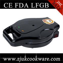 Elevadores eléctricos de chapa Frigideira Elétrica / aparelho de cozimento (UK-EGP074)
