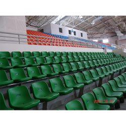 Standfuß Für Den Boden, Northern Design Stadionsitz, Stadionstühle