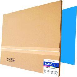 Piatto termico di stampa in offset PCT di Ecoographix