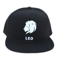 Moda Logotipo personalizado brilham no escuro o algodão Hip Hop chapéus para Homens Mulheres Televisão Sport Baseball Caps
