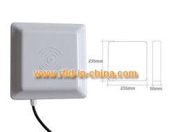 Устройство чтения карт памяти среднего диапазона УВЧ DL930