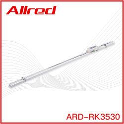 2FT 3FT 4FT 220V 20 Lampen-Birnen-Gefäß-Vorrichtung des Watt-120cm, die integriertes Gefäß des Licht-T5 T8 LED, lineares Licht, LED-Gefäß-Licht beleuchtet