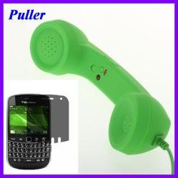 BlackBerry용 Coco Anti-Radiation Handset(PL-998)