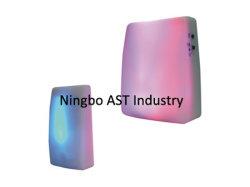 Sonnette sans fil avec LED clignotant, Digital sonnette