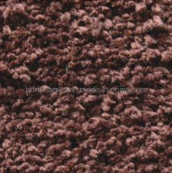 Bereichs-Wolldecke-Fußboden-Wolldecken des Tür-Matten-Shaggy Teppich-(MEN-013)