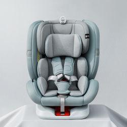 Girar 360 grados del asiento del coche para bebés