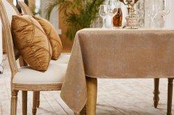 Группа Home Отель банкетный свадебной моды декоративные водонепроницаемый свадебной моды декоративная скатерть Скатерть