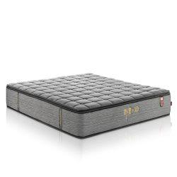 تصميم جديدة فائقة ملك [قوين] [سنغل] [دووبل] [توين] حجم ينام سرير جيب [كيل سبرينغ] فندق فراش
