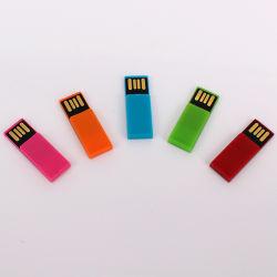 Nuova velocità di Hight un genere di azionamento dell'istantaneo del USB
