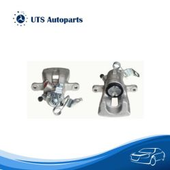 Задний тормозной суппорт автозапчастей для Opel 343071