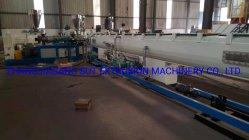 50-250多層PVC管の放出ラインか管の生産ラインまたは管の押出機