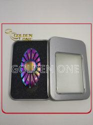 최신 판매 고품질 손 방적공 싱숭생숭함 방적공