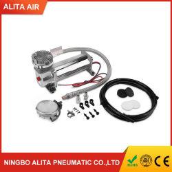 Sospensione di giro dell'aria del bicromato di potassio di PSI 480 del compressore 200 di Viair 480c