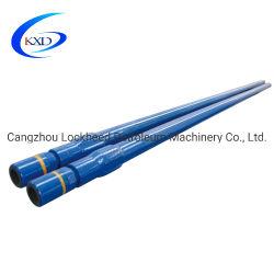 motore standard del fango del martello di 5lz172 api per lo strumento Drilling
