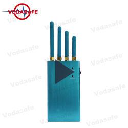 Gpsl1 L2 L3 L4 L5 beweglicher GPRS Blocker Anti-GPS-Einheit-Auto-Block-Handauto-Verfolger-Blocker