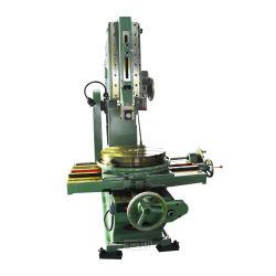 機械タイプキー溝のスロットマシン、Slotterの製粉の価格(B5032D)