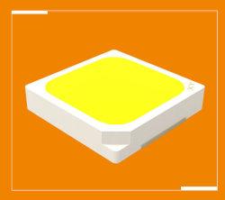 LEDチップSMD 3030
