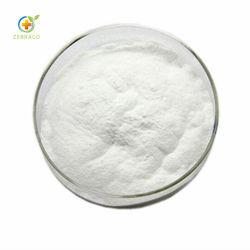 무료 샘플 반대로 주름 아세틸 Hexapeptide 8 Argireline 분말