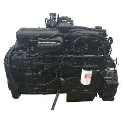 De originele Dieselmotor van Dcec Cummins Qsl9