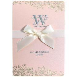 Karten-Set für Hochzeit danke, Baby-Dusche, Geburtstag