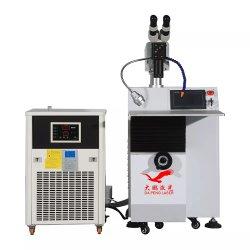 China-Fabrik-Preis, der Hochfrequenzschweißgeräte für Verkaufs-Zubehör Direktverkauf ist