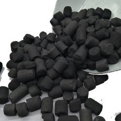 대량 시장가격 석탄 기초 입자식 활성화된 탄소 물 처리