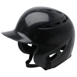 Het Slaan van het Honkbal van de jeugd Helm voor Softball (Certificatie NOCSAE)