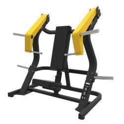 Tz-6067 tórax inclinado Prima/Máquina ginásio comercial/equipamento de fitness