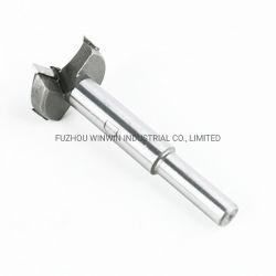 15mm-100mm madera Bit Bit Forstner bisagra aburrido (WW-JL05A)
