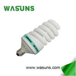 Bonne qualité et le prix plein Lampe à économie d'énergie en spirale lumière