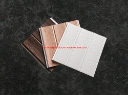 [بفك] سقف و [ولّ بنل] بلاستيكيّة غرفة حمّام حجارة حبة ألوان [كلدّينغ] تصميم خشبيّة رخيصة يتيح يركّب