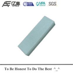 Fabrik-Diamant-doppelseitiges grünes Silikon-Karbid des Whetstone-/Öl-Steins