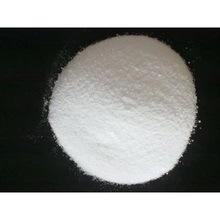 Bicarbonaat van uitstekende kwaliteit 1066-33-7 van het Ammonium voor de Meststof en het Voedsel van de Stikstof