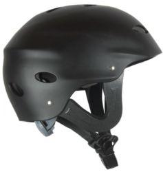 白濁水は遊ばすセリウムApprovied (OS-100)とのWatersportsのためのヘルメットを