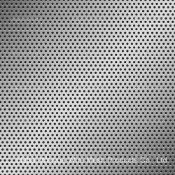 Chinesische Lieferanten Perforierte Metallplatten Perforierte Metallgitter Bildschirm
