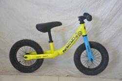 2018 Solde Kids Bike usine OEM Mini Balance Push vélo pour l'extérieur