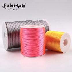 Onlineauktion Eco freundliche Seil-Halskette
