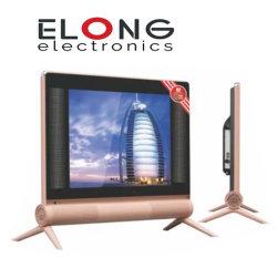 22 inch TV Digital, origineel LG-scherm, beste kwaliteit