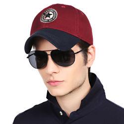Artículo promocional personalizado gorras de béisbol Deportes Golf