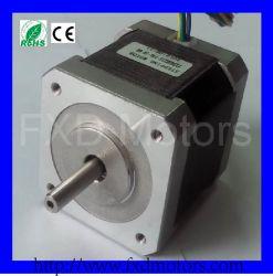 NEMA 17 1.8 Degree Step Motor para Laser Light