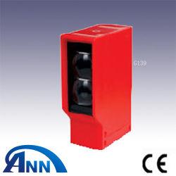 G139 Photo Electric Retro-Reflective PhotoElectric Sensor Switch