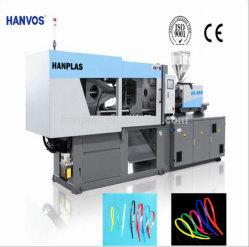 Machines de transformation en plastique personnalisés