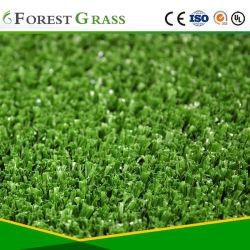 Высокая производительность искусственных травяных теннисных корта для Суда