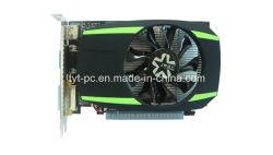 2017 판매 전사 Nvidia Geforce Gt630 2g D3 128bit 비디오 카드 & 그래픽 카드