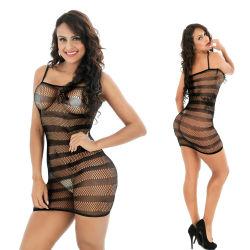 Heißes reizvolles Unterwäsche-Geschlechts-Kostüm
