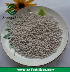 Shandong-Lieferant bietet Düngemittel NPK in der guten Qualität an