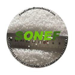 La urea granulada Precio con mejor calidad de la urea Fertilizante de N46